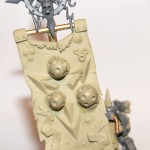 Death.Guard .Banner 150x150 [ 40K ][ Death Guard ] Porte Étendard Death Guard