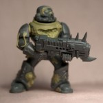 DG.Command.Squad .Special 150x150 [ 40K ][ DeathGuard ] Escouade de Commandement