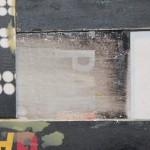001 150x150 [ Tutoriel ] Réalisation dune bannière 3D
