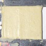 004 150x150 [ Tutoriel ] Réalisation dune bannière 3D