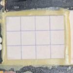 005 150x150 [ Tutoriel ] Réalisation dune bannière 3D