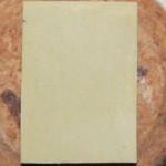 008 150x150 [ Tutoriel ] Réalisation dune bannière 3D