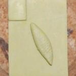 013 150x150 [ Tutoriel ] Réalisation dune bannière 3D