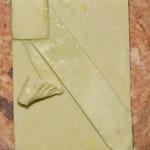 016 150x150 [ Tutoriel ] Réalisation dune bannière 3D