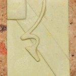 023 150x150 [ Tutoriel ] Réalisation dune bannière 3D