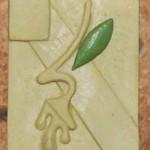 024 150x150 [ Tutoriel ] Réalisation dune bannière 3D