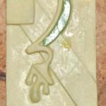 026 150x150 [ Tutoriel ] Réalisation dune bannière 3D