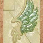 028 150x150 [ Tutoriel ] Réalisation dune bannière 3D