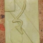 030 150x150 [ Tutoriel ] Réalisation dune bannière 3D