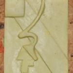 031 150x150 [ Tutoriel ] Réalisation dune bannière 3D