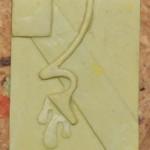 033 150x150 [ Tutoriel ] Réalisation dune bannière 3D