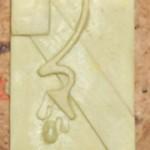 036 150x150 [ Tutoriel ] Réalisation dune bannière 3D