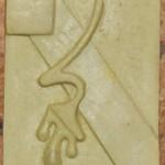 040 150x150 [ Tutoriel ] Réalisation dune bannière 3D
