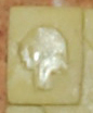 043 [ Tutoriel ] Réalisation dune bannière 3D