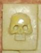 047 [ Tutoriel ] Réalisation dune bannière 3D