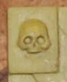 053 [ Tutoriel ] Réalisation dune bannière 3D