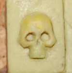 055 149x150 [ Tutoriel ] Réalisation dune bannière 3D