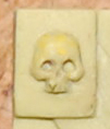 058 [ Tutoriel ] Réalisation dune bannière 3D