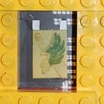 076 150x150 [ Tutoriel ] Réalisation dune bannière 3D