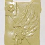 081 150x150 [ Tutoriel ] Réalisation dune bannière 3D