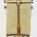 086 150x150 [ Tutoriel ] Réalisation dune bannière 3D