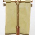 088 150x150 [ Tutoriel ] Réalisation dune bannière 3D