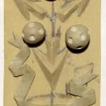 090 150x150 [ Tutoriel ] Réalisation dune bannière 3D