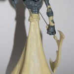 nurgle.daemon.prince.demon .2a 150x150 Prince Démon de Nurgle