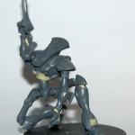 Seigneur.Fantome.Scorpion.Wraithlord.1d 150x150 [ WiP ] Seigneur Fantôme Scorpion