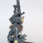 Seigneur.Fantome.Scorpion.Wraithlord.1e 150x150 [ WiP ] Seigneur Fantôme Scorpion