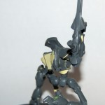 Seigneur.Fantome.Scorpion.Wraithlord.1g 150x150 [ WiP ] Seigneur Fantôme Scorpion