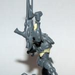 Seigneur.Fantome.Scorpion.Wraithlord.1h 150x150 [ WiP ] Seigneur Fantôme Scorpion