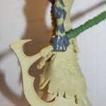 nurgle.daemon.prince.demon .3d 150x150 Prince Démon de Nurgle