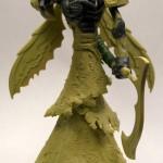 Nurgle.Daemon.Prince.Demon .Death .Guard .01b 150x150 Prince Démon de Nurgle