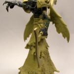 Nurgle.Daemon.Prince.Demon .Death .Guard .02b 150x150 Prince Démon de Nurgle