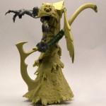 Nurgle.Daemon.Prince.Demon .Death .Guard .03b 150x150 Prince Démon de Nurgle