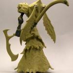 Nurgle.Daemon.Prince.Demon .Death .Guard .04b 150x150 Prince Démon de Nurgle
