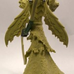 Nurgle.Daemon.Prince.Demon .Death .Guard .05b 150x150 Prince Démon de Nurgle