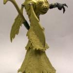 Nurgle.Daemon.Prince.Demon .Death .Guard .06b 150x150 Prince Démon de Nurgle