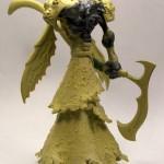 Nurgle.Daemon.Prince.Demon .Death .Guard .08b 150x150 Prince Démon de Nurgle