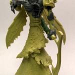 Nurgle.Daemon.Prince.Demon .Death .Guard .01c 150x150 Prince Démon de Nurgle