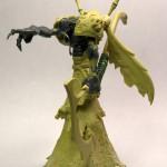 Nurgle.Daemon.Prince.Demon .Death .Guard .02c 150x150 Prince Démon de Nurgle