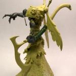 Nurgle.Daemon.Prince.Demon .Death .Guard .03c 150x150 Prince Démon de Nurgle