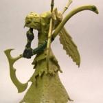 Nurgle.Daemon.Prince.Demon .Death .Guard .04c 150x150 Prince Démon de Nurgle