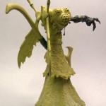 Nurgle.Daemon.Prince.Demon .Death .Guard .06c 150x150 Prince Démon de Nurgle