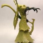 Nurgle.Daemon.Prince.Demon .Death .Guard .07c 150x150 Prince Démon de Nurgle