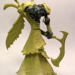 Nurgle.Daemon.Prince.Demon .Death .Guard .08c 150x150 Prince Démon de Nurgle