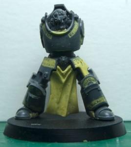 Archiviste.salamanders.librarian.armure.terminator.armour.3a 268x300 [ 40k ] Archiviste Terminator Salamandre