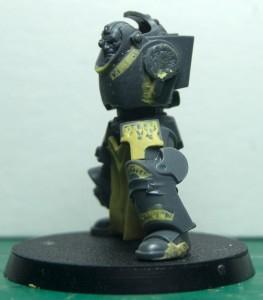 Archiviste.salamanders.librarian.armure.terminator.armour.3b 263x300 [ 40k ] Archiviste Terminator Salamandre