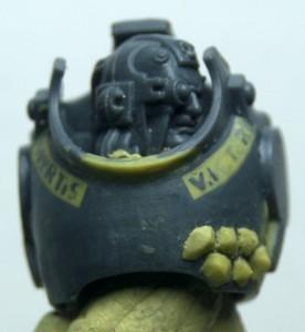 Archiviste.salamanders.librarian.armure.terminator.armour.4a 276x300 [ 40k ] Archiviste Terminator Salamandre